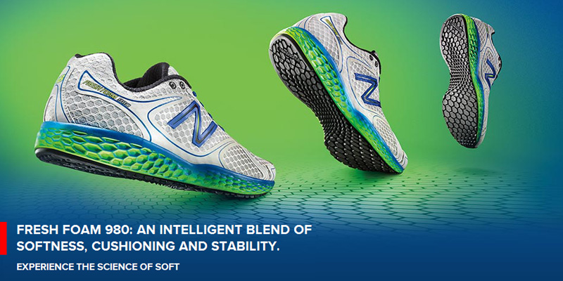 new balance outlet,new balance shoes,new balance outlet online