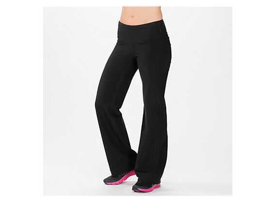 PSYCHE ULTIMATE EASY FIT PANT