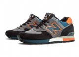 LIMITED EDITION THREE PEAKS 576
