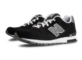 NEW BALANCE SUEDE 565