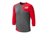 ASYM BASE LAYER LEFT
