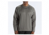 PERFORMANCE FLEECE PULLOVER