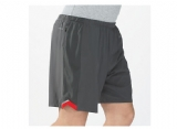 IMPACT 7 INCH 2 IN 1 RUN SHORT