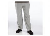 10 OUNCE SWEATPANT