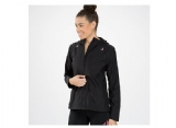 KOMEN WALKING JACKET