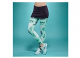 HKNB DANCE LEGGING