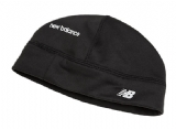 COMPETITOR REVERSIBLE HAT